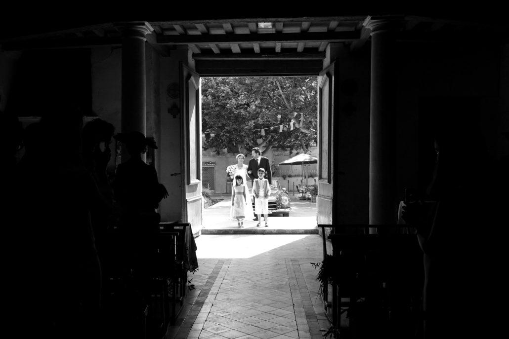 PhotographeMariage Tarascon Provence