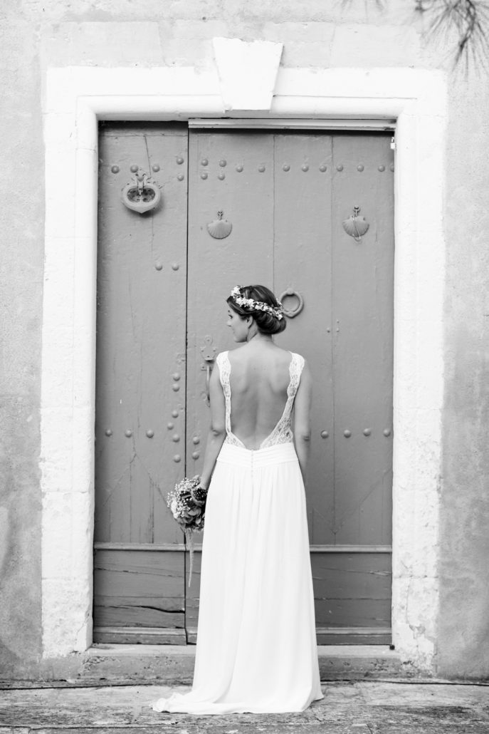 Photographe Mariage Tarascon Provence