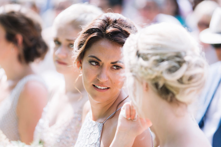 Photographe Mariage Saint Tropez Bastide des Salins