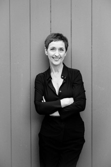 Enzo Enzo - Presse - Sophie Boulet Photographe